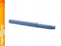 Nůž ubírací vnitřní NNWa, velikost 1212