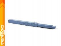 Nůž ubírací vnitřní rohový NNWb, velikost 1010