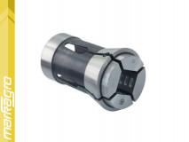Kleština 173E DIN6343 (F48) čtyřhran - 4 mm (ZM KOLNO 3010-K)