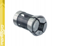 Kleština 173E DIN6343 (F48) čtyřhran - 5 mm (ZM KOLNO 3010-K)