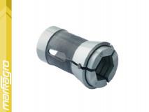 Kleština 185E DIN6343 (F66) šestihran - 6 mm (ZM KOLNO 3010-S)