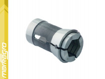 Kleština 185E DIN6343 (F66) šestihran - 7 mm (ZM KOLNO 3010-S)