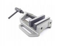Vrtačkový svěrák 150 mm - WQ150/125
