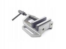 Vrtačkový svěrák 125 mm - WQ125/100