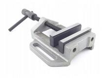 Vrtačkový svěrák 200 mm - WQ200/175