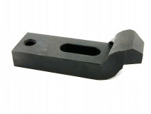 Přítlačná upínka schodová RLE M16 - 125 mm - DARMET