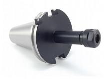 Držák kleštin ER16 - DIN50 (DM400)