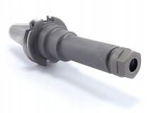 Držák kleštin ER16 - DIN50 - 150 mm (APX 7617-S)