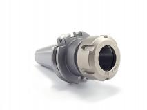 Držák kleštin ER32 - DIN40 - 70 mm (APX 7617)