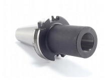 Redukční pouzdro DIN40 - Morse 2 s závitem (DM 390)