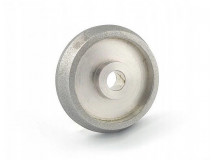 Brusný kotouč diamantový pro brusku DM 2786 - C13