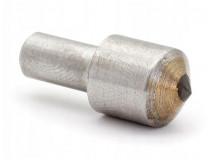 Diamant orovnávací 10 mm x 24 mm pro ostřičku DM 2770