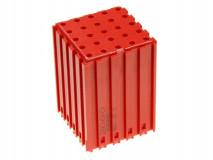 Box D3 (2000)