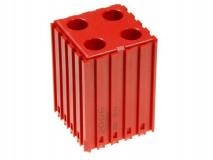 Box na nářadí s válcovou stopkou 12 mm (2006)