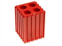 Box na nářadí s válcovou stopkou 14 mm (2007)