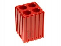 Box na nářadí s válcovou stopkou 16 mm (2008)