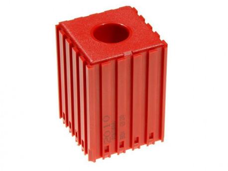 Box na nářadí s válcovou stopkou 20 mm (2010)