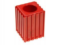 Box na nářadí s válcovou stopkou 30 mm (2012)