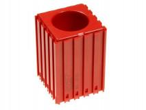 Box na nářadí s válcovou stopkou 32 mm (2013)