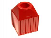 Box na nářadí s kuželovou stopkou ISO 30 (2041)