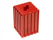 Box na nářadí ABS 25 (2044)