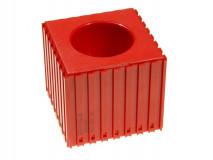 Box na nářadí typu HSK 63 (2054)