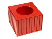 Box na nářadí typu HSK 80 (2055)