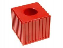 Box na nářadí typu Capto C5 (2068)
