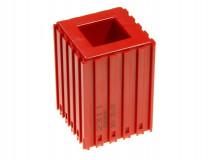 Box na soustružnické nože 25x25 (2311)