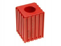 Box na kleština ER25 (2318)