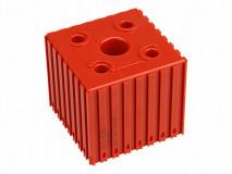 Box na držáky elektrod EDM 80x80 (2085)