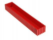 Krabička na nářadí 50 x 300 - 35 mm (2106)