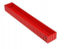 Krabička na nářadí 50 x 350 - 35 mm (2107)