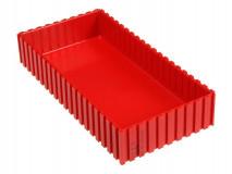Krabička na nářadí 100 x 200 - 35 mm (2111)