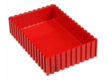 Krabička na nářadí 100 x 150 - 35 mm (2110)