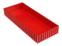 Krabička na nářadí 100 x 250 - 35 mm (2112)