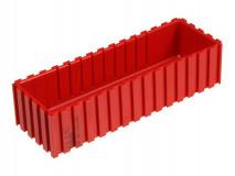 Krabička na nářadí 150 x 50 - 35 mm (2115)