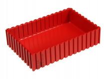 Krabička na nářadí 150 x 100 - 35 mm (2116)