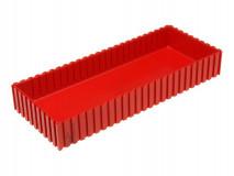Krabička na nářadí 250 x 100 - 35 mm (2130)