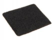 Výstelka do krabiček 50 x 50 mm (2171)