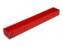 Krabička na nářad 350 x 50 - 35 mm (2137)
