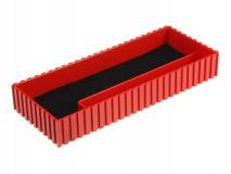 Krabička na posuvné měřidlo 250 x 100 - 35 mm (2161)