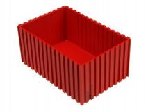 Krabička na nářadí 100 x 150 - 70 mm (2202)