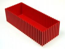 Krabička na nářadí 100 x 250 - 70 mm (2204)