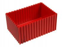 Krabička na nářadí 150 x 100 - 70 mm (2207)