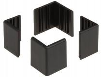 Rohový kryt 35 mm - POKORNÝ DAČICE (2151)