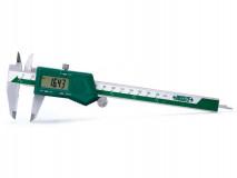 Posuvné měřítko digitální 150 mm - INSIZE (1108-150)