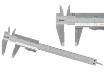 Posuvné měřítko analogové 150 mm - LIMIT (2670-0302)
