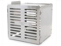 VEGE GRIL BOX grilování zeleniny 15 x 15 x 15 cm - DARMET