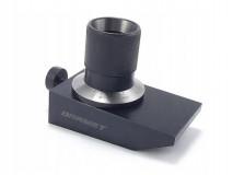 Upínací zařízení pro ostření nářadí (DM280)